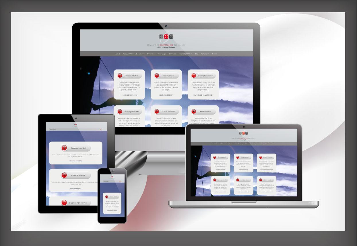 Site Internet Dijon - Création de site internet 41fb949105b9