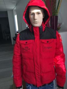 Textile personnalisé Néocom Dijon