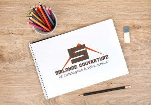 Création logo Neocom Dijon