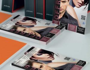 Imprimerie Neocom Dijon