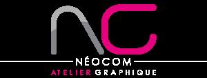 Imprimerie Dijon Neocom